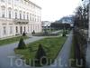 Фотография Дворец Мирабель
