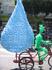 Из пластиковых бутылок можно сделать ВСЁ!!!