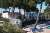 Фотография отеля Cristallo Palace Hotel Terme