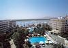 Фотография отеля Pyramisa Isis Hotel & Suites Luxor
