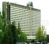 Фотография отеля Русь