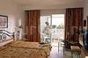 Фотография отеля Iberostar Chich Khan