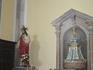 Католическая церковь в Ровине