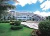 Фотография отеля Pearl River Garden Hotel