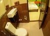 Фотография отеля Sea House Hotel Top Deck