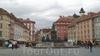 Фотография Исторический центр города Грац