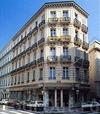 Фотография отеля Trocadero