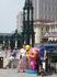 На площади у Софийского собора.