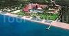 Отель находится в курортном центре Белек, в 35 км от аэропорта. ковровое...