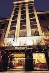 Фотография отеля Waldorf Hotel