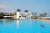 Фотография отеля Simena Sun Club