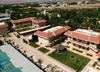 Фотография отеля Yafour Hotel and Resort