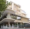 Фотография отеля Hotel Ariminum