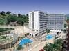 Фотография отеля Serhs Oasis Park