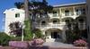 Фотография отеля Hotel Hermitage & Park Terme