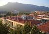 Фотография отеля PGS Kiris Resort Hotel