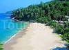 Фотография отеля Andaman White Beach Resort