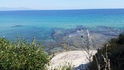 красоты Эгейского моря
