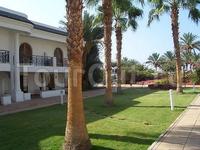 Dessole Seti Sharm Resort