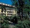 Фотография отеля Hotel Lolli Palace