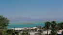 Мертвое море - лучшее лекарство от стрессов.