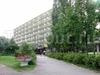 Фотография отеля Янтарный Берег Санаторий