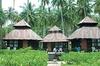 Фотография отеля Phi Phi Coral Resort