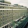 Фотография отеля Royal National
