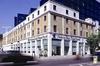 Фотография отеля Victoria Park Plaza