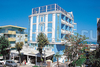 Фотография отеля Hotel Baia Imperiale