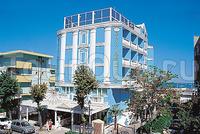 Фото отеля Hotel Baia Imperiale