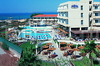 Фотография отеля Faros