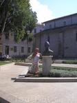 Хорватия Пула