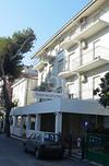 Фотография отеля Hotel Felsinea
