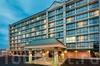 Фотография отеля Holiday Inn Buffalo Downtown