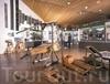 Фотография Музей золотодобытчиков «Kultamuseo»