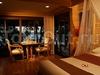 Фотография отеля Sunset Park Resort & Spa