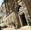 Фотография отеля The George Hotel