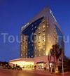 Фотография отеля Sonesta Cairo Hotel & Casino