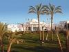 Фотография отеля Coral Beach Rotana Resort - Montazah