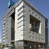 Фотография отеля Ac Alicante