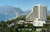 Фотография отеля Ozkaymak Falez Hotel