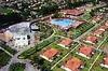 Фотография отеля Sibari Golf Village Complex