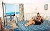 Фотография отеля Hammamet Beach