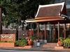 Фотография отеля Sunset Beach Resort
