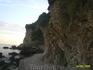 Дорога к Могрен