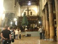православный храм Рождества Христова