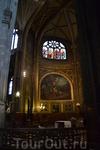 Сент-Эсташ (церковь)