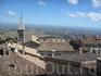 Сан-Марино - город-крепость, город мечта (для шопоголиков)