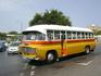 Городские Автобусы... помойму 1950 года выпуска :D